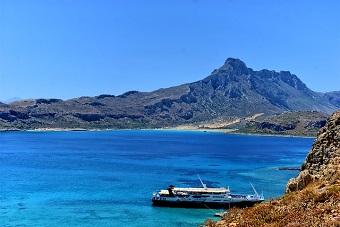 greece-997663_640