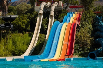 water-park-497929_960_720